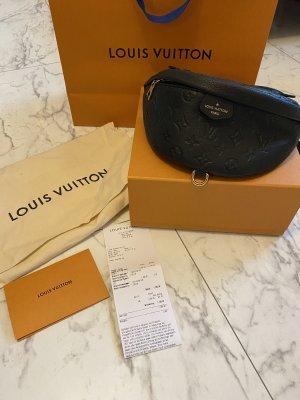 Louis Vuitton Bumbag Original! NEU ungetragen Fullset Rechnung etc.