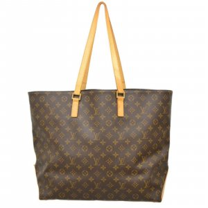 Louis Vuitton Cabas Alto