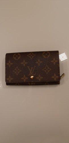 Louis Vuitton Canvas - Original