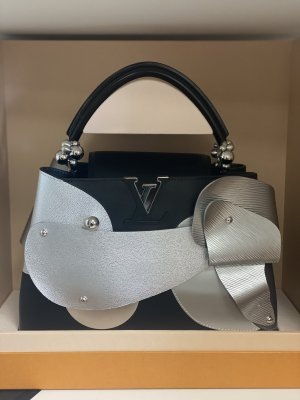 Louis Vuitton Capucines