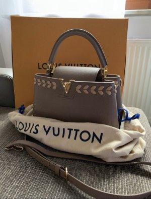 Louis Vuitton capucines PM