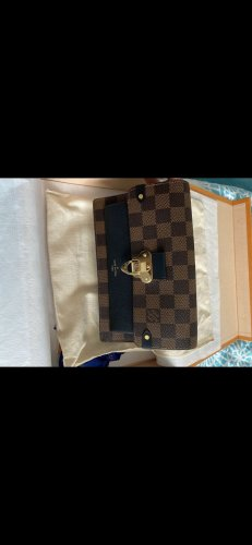 Louis vuitton Chain Tasche