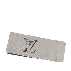 Louis Vuitton Accessoire zilver Metaal