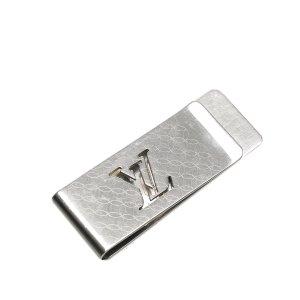 Louis Vuitton Champs Elysees Bill Clip