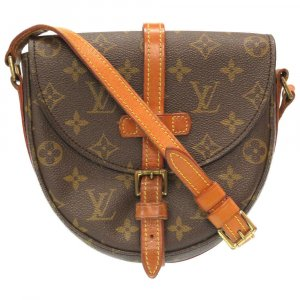 Louis Vuitton Chantilly