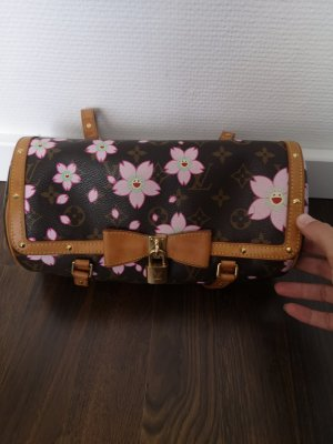 Louis Vuitton Cherry Blossom Papillon Tasche