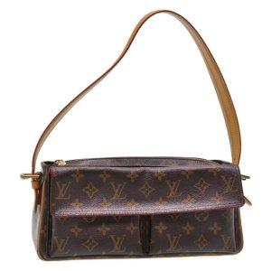 Louis Vuitton Cite MM