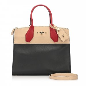 Louis Vuitton City Steamer MM