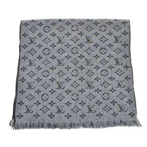 Louis Vuitton Classic Scarf