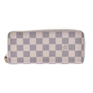 Louis Vuitton Clemence