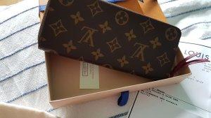 Louis Vuitton Clemence Neuwertig ❤❤