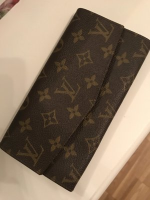 Louis Vuitton Clutch Original