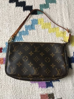 Louis Vuitton Clutchbag