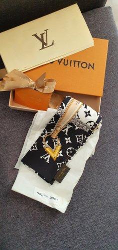 Louis Vuitton Confidential Bandeau