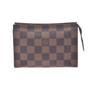 Louis Vuitton Cracking Kit 15