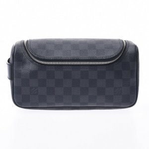 Louis Vuitton Cracking Pouch