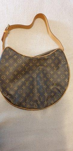Louis Vuitton Croissant