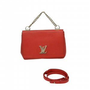 Louis Vuitton Crossbody Bag