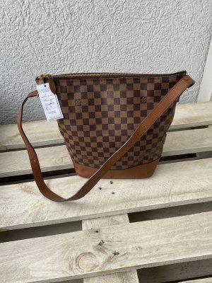 Louis Vuitton Crossbody bag brown-dark brown