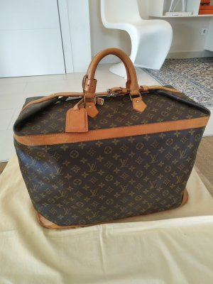 Louis Vuitton Cruiser bag 50