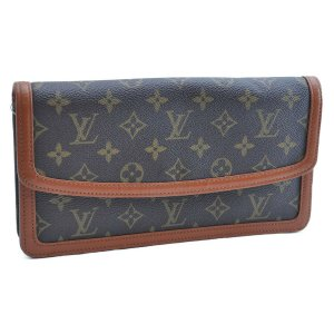Louis Vuitton Dam PM