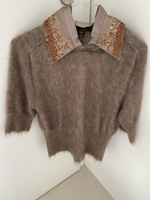 Louis Vuitton Damen Pullover