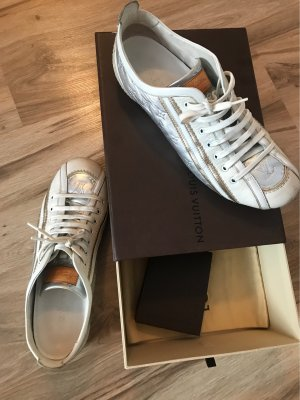 Louis vuitton Damen Schuhe