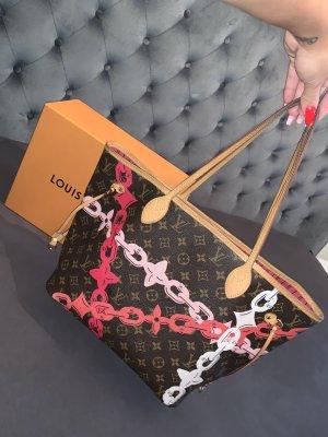 Louis Vuitton Damen Tasche