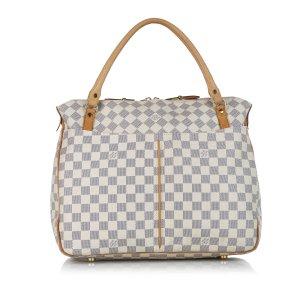 Louis Vuitton Bolso blanco