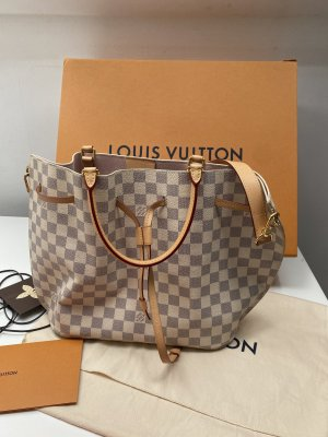 Louis Vuitton Pouch Bag multicolored