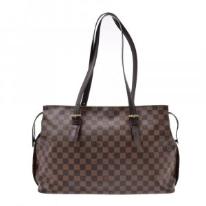 Louis Vuitton Damier Chelsea