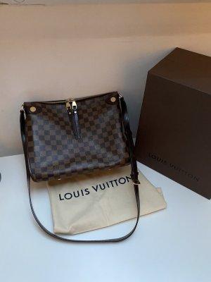 Louis Vuitton Damier Duomo Tasche