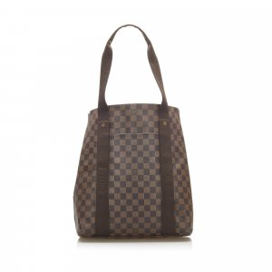 Louis Vuitton Damier Ebene Cabas Beaubourg