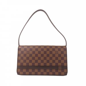 Louis Vuitton Damier Ebene Tribeca Long