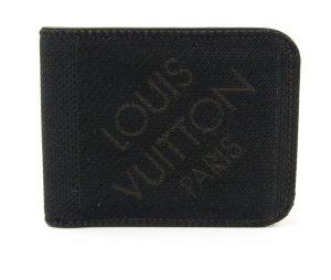Louis Vuitton Damier Geant