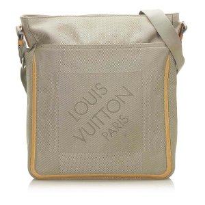 Louis Vuitton Damier Geant Compagnon
