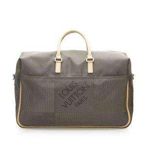 Louis Vuitton Damier Geant Souverain
