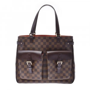 Louis Vuitton Damier Hand Bag
