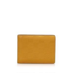 Louis Vuitton Damier Infini Small Wallet