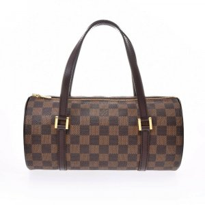 Louis Vuitton Damier Papillon S