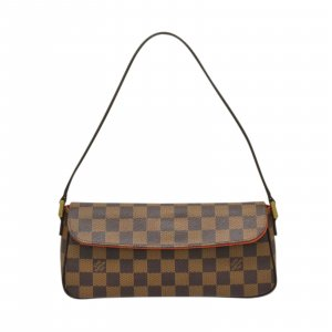 Louis Vuitton Damier Recoleta
