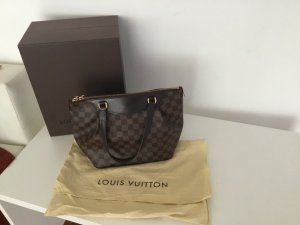 Louis Vuitton Damier  Westminster