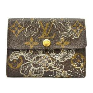 Louis Vuitton Dantier Compact
