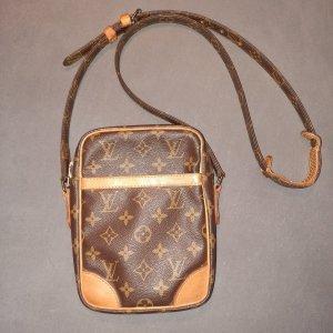 Louis Vuitton Danube Handtasche