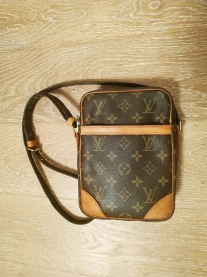 Louis Vuitton Danube PM