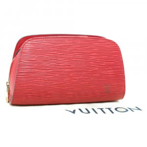 Louis Vuitton Dauphine