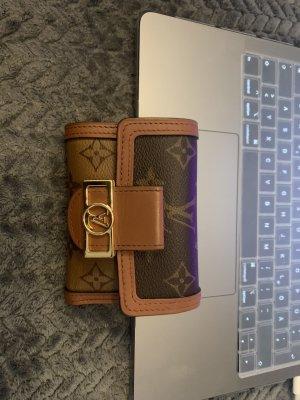 Louis Vuitton dauphine porte-monnaie
