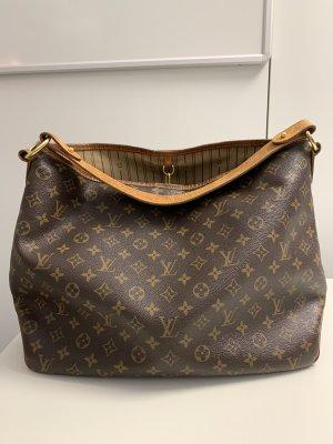 Louis Vuitton Delightful, Größe MM