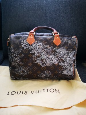 Louis Vuitton Dentelle Speedy