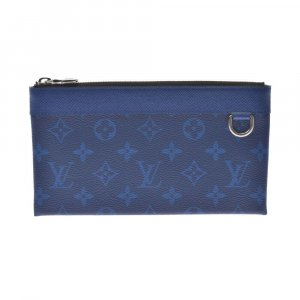 Louis Vuitton Discovery